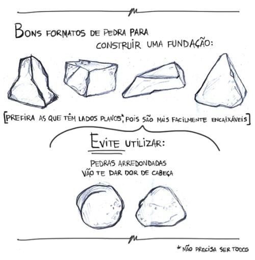 pedras-fundacao