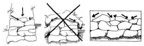 fundacao-pedra-bioconstrucao