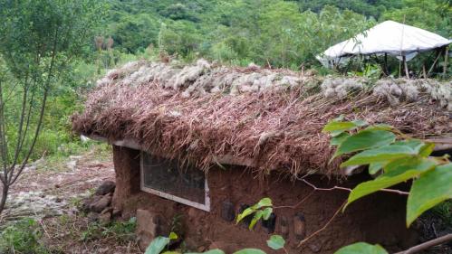 telhado-palha2