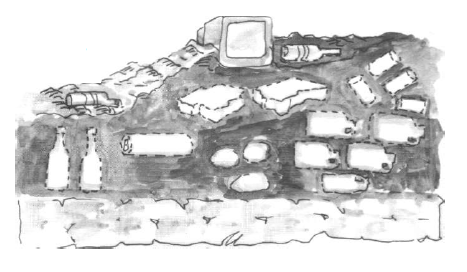 cob-enchimento
